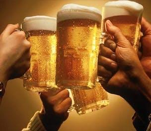BeerDrinking-People-2014_304