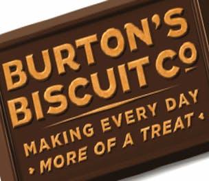 BurtonsBiscuit-Logo-2014_304