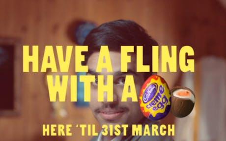 CadburyCremeEgg-Campaign-2013_460