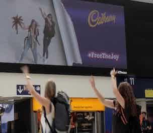 CadburyWaterloo_Campaign-2014_304