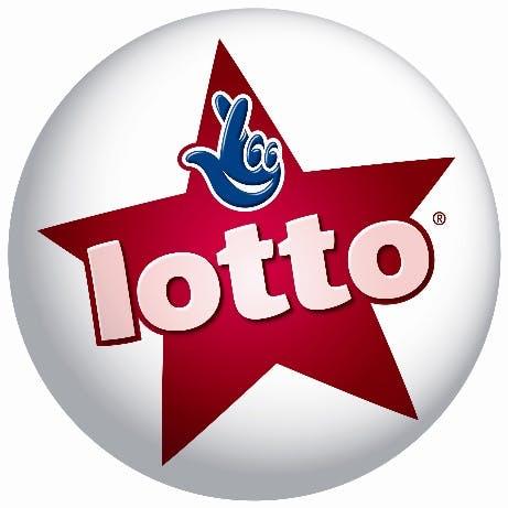 CamelotLotto-Logo-2013_460