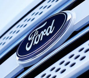FordBadge-Logo-2014_304