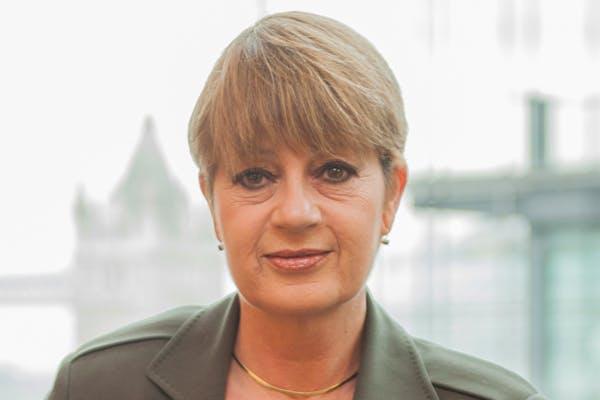 Heidi Taylor