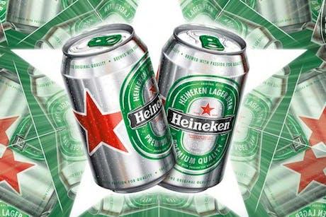 HeinekenCan-Product-2014_460