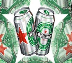 HeinekenCan-Product-2014_304