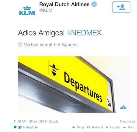 KLMTweet-Campaign-2014_460