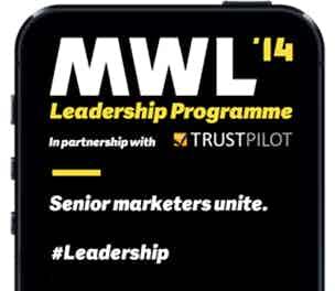 MW live app