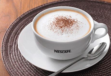 Nescafe-Product-2014_460