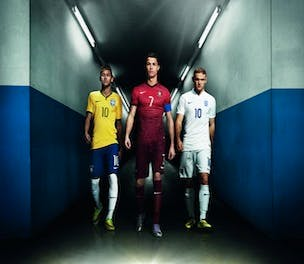 NikeWorldCup-Campaign-2014_304