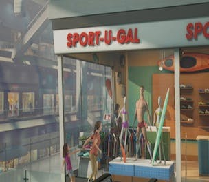 NikeWorldCUpad-Campaign-2014_304