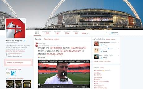 Vauxhall-Twitter-2014_460