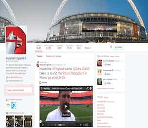 VauxhallTwitter-Campaign-2014_304