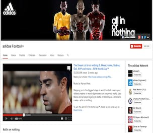 AdidasYouTube-Campaign-2014_304