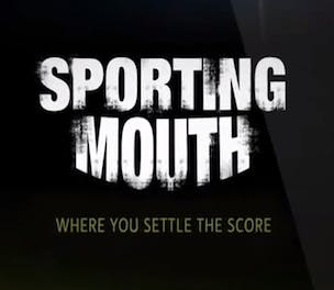 SportingMouth-Product-2014_304