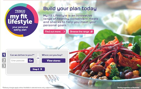TescoHealthFood-Campaign-2014_460
