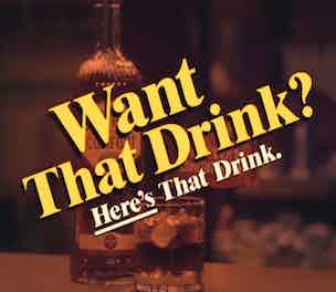 SouthernComfort-Campaign-2014_304