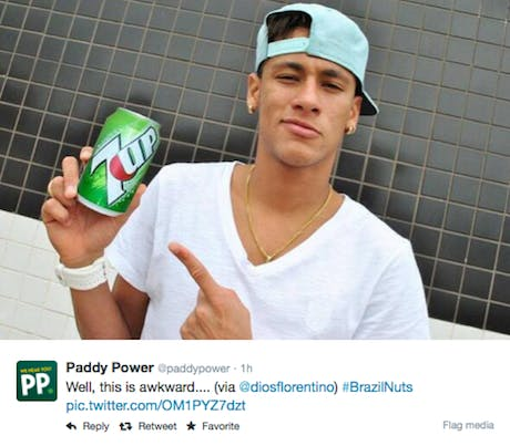 PaddyPowerBrazil-Campaign-2014_460