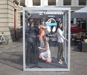 SennheiserCube-Campaign-2014_304