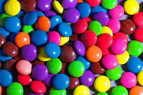 Smarties-Product-2014_304