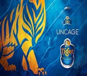 TigerBeerUncage-Campaign-2014_304