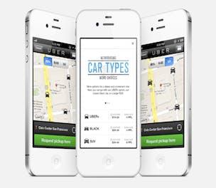 UberApp-Product-2014_304