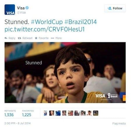 VisaBRazil-Campaign-2014_460