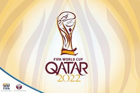 WorldCup2022-Logo-2014_460