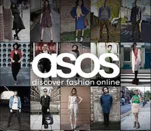 asos2-2014-304