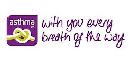 asthma uk 2014 460