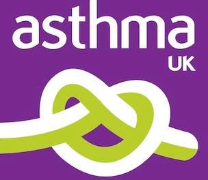 asthmauk-2014-304