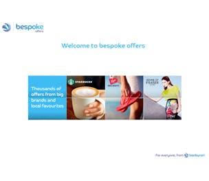 barclaycard-bespoke-offers-304