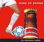 Budweiser 2006