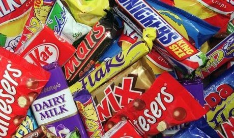 chocolates-products-2014_460