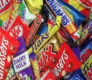 chocolates-products-2014_304