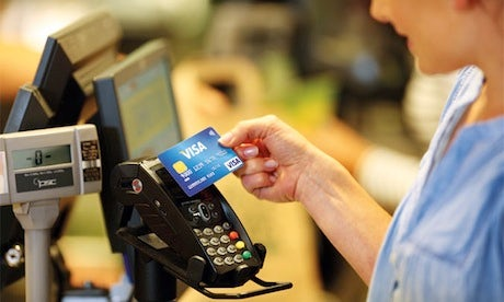 contactless-2014-460