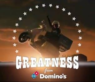 dominos-ad-2013-304