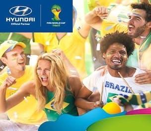 hyundai-worldcup-2014-304
