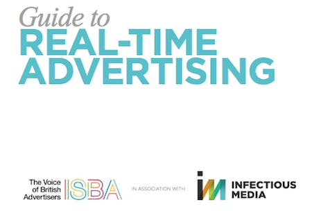 ISBA creates best practice guide on programmatic to ease marketer 'confusion'