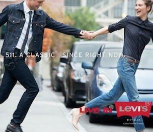 levi-2014-304