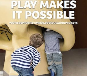 national lottery play makes it possible 304