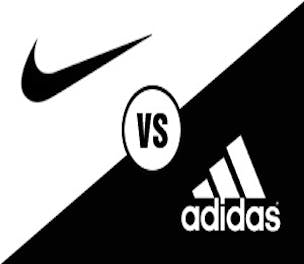 NikevAdidas-Logo-2014_304