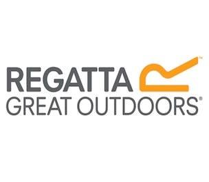 regatta-logo-2014-304