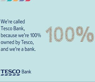 tesco-bank-2014-304