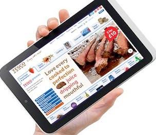 tesco-tablet-2014-304