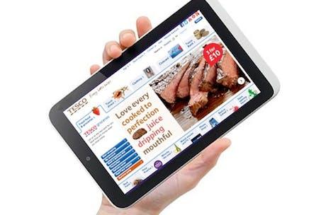 tesco-tablet-2014-460