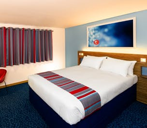 travelodge-building-2013-304