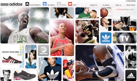 AdidasWebsite-Campaign-2014_460