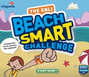 RNLI Beach_smart_304