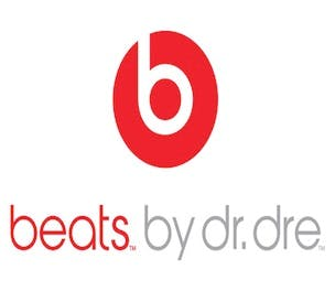 Beats-Logo-2014_304