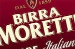 BirraMoretti-Campaign-2014